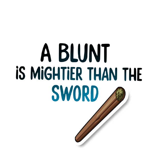 Weed Firm 2: Back To College messages sticker-8
