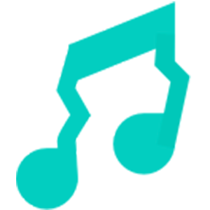 Karaoke One lyrics and songs messages sticker-10