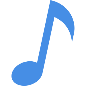 Karaoke One lyrics and songs messages sticker-11