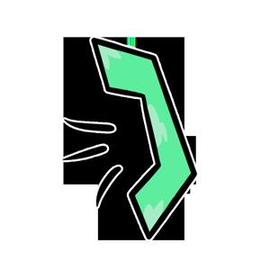 Karaoke One messages sticker-3
