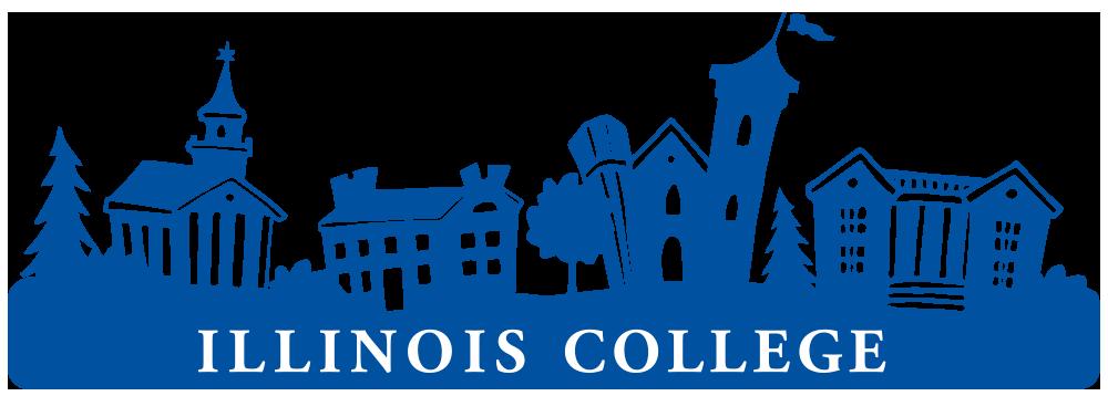 Illinois College messages sticker-3