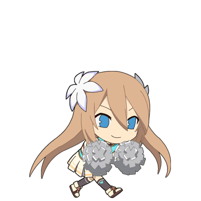 TALES OF LINK messages sticker-9