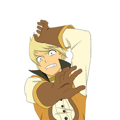 TALES OF LINK messages sticker-4