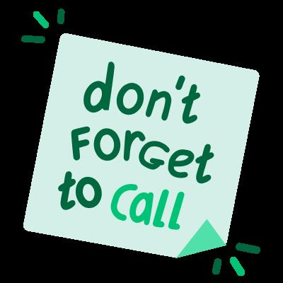 Rogervoice messages sticker-8