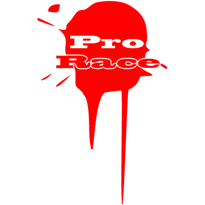 Pro Race messages sticker-5
