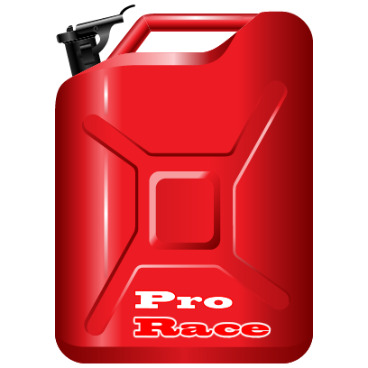 Pro Race messages sticker-8