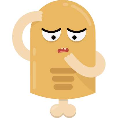 Finger Hero: Avoid Obstacles messages sticker-5