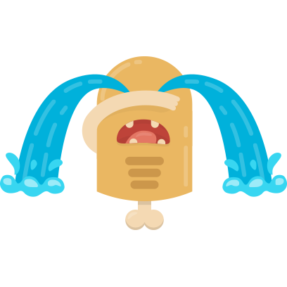Finger Hero: Avoid Obstacles messages sticker-2