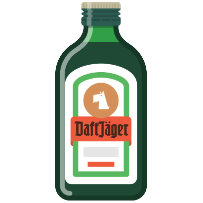 Finger Hero: Avoid Obstacles messages sticker-0