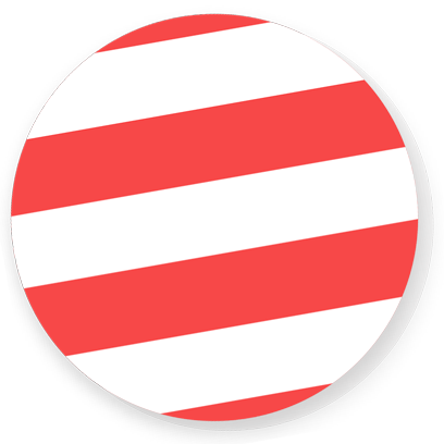 theSkimm messages sticker-1