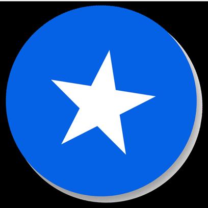 theSkimm messages sticker-9