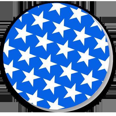 theSkimm messages sticker-11