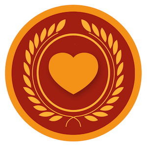 Core de Roma messages sticker-1