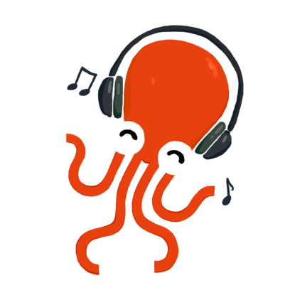 Tentacle Setup messages sticker-4