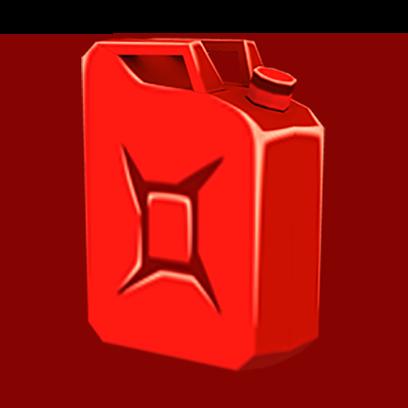 Prime Peaks messages sticker-7