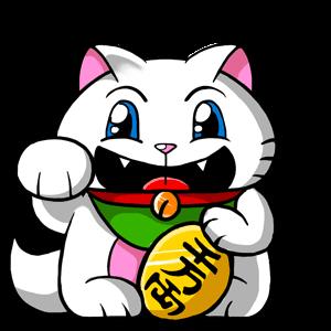 Basket Fall - Basketball Dunking Sim messages sticker-7