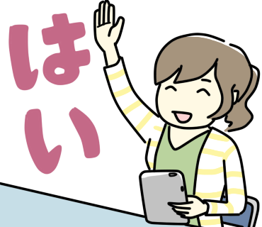 虚構新聞/虚構新聞社公式アプリ messages sticker-1