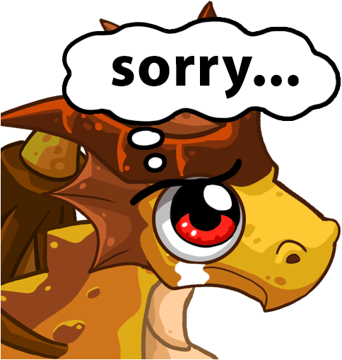 Idle Clash - Frontier Defender messages sticker-9
