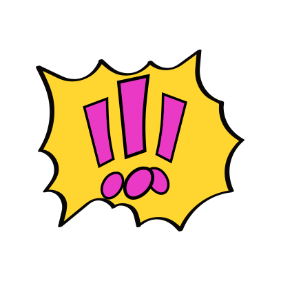 VuLiv Player - Videos & Music messages sticker-0