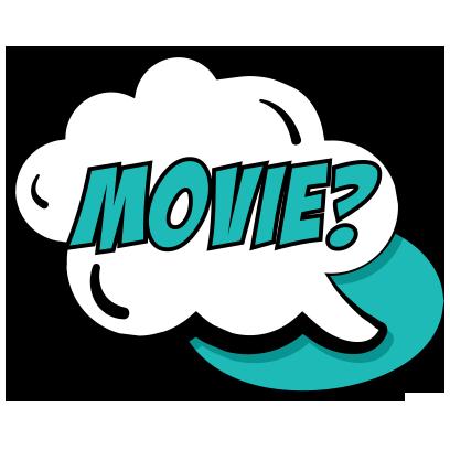 VuLiv Player - Videos & Music messages sticker-7