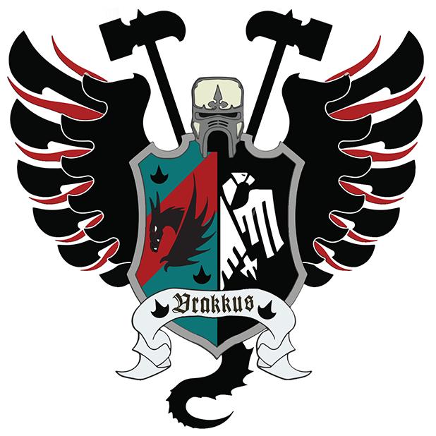 Warhammer 40,000: Freeblade messages sticker-4