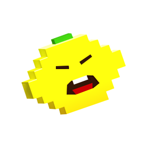 Lemons messages sticker-4
