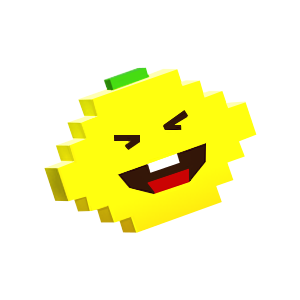 Lemons messages sticker-2