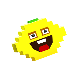 Lemons messages sticker-3