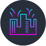 Hype ! - City guide messages sticker-4