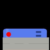 Tower Dash messages sticker-5