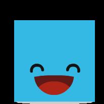 Tower Dash messages sticker-1