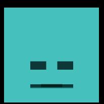 Tower Dash messages sticker-6