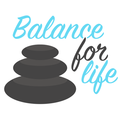 Tranquility Zen Spa Universe messages sticker-4