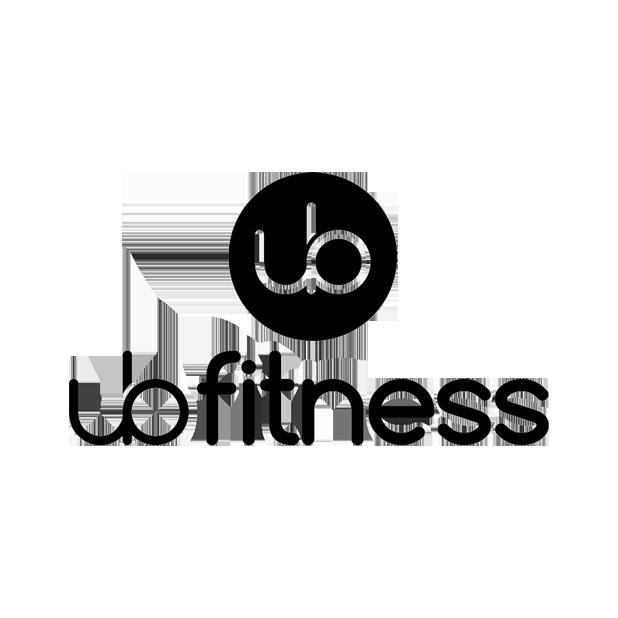 UB Fitness messages sticker-2