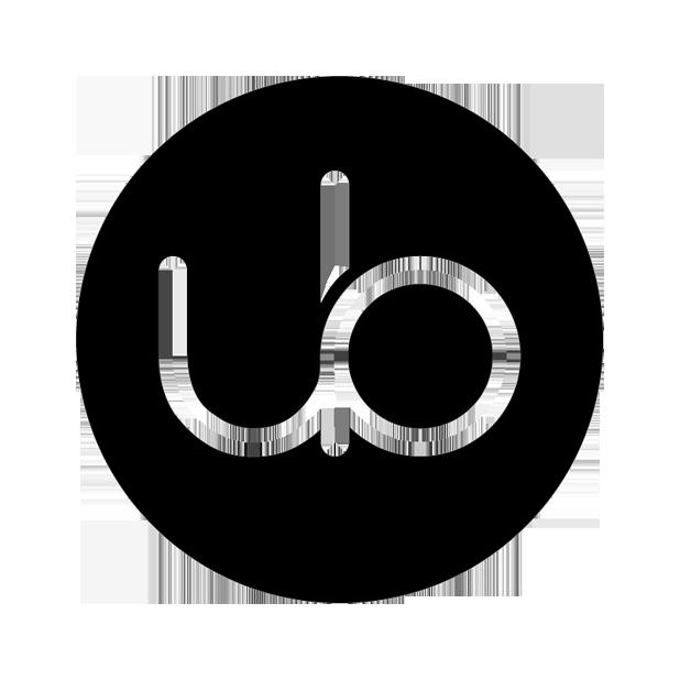 UB Fitness messages sticker-3