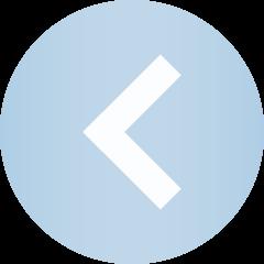 RouteBreak: Fast GPS Navigation for Drive & Walk messages sticker-10