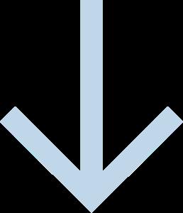 RouteBreak: Fast GPS Navigation for Drive & Walk messages sticker-6