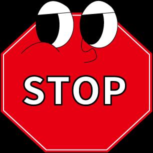 RouteBreak messages sticker-5