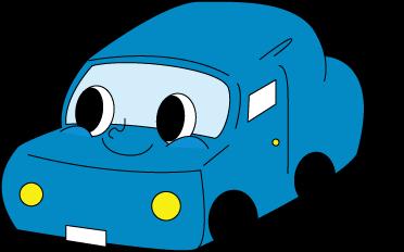 RouteBreak | Fast Navigation messages sticker-8