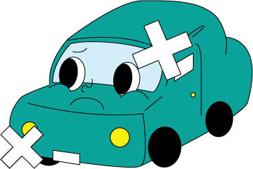 RouteBreak | Fast Navigation messages sticker-9