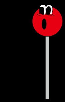 RouteBreak | Fast Navigation messages sticker-10