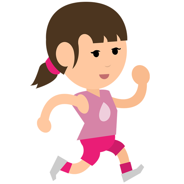 Sweat: Kayla Itsines' Bikini Body Fitness Workouts messages sticker-6