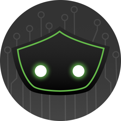 Kamigami Robots by Dash Robotics messages sticker-10