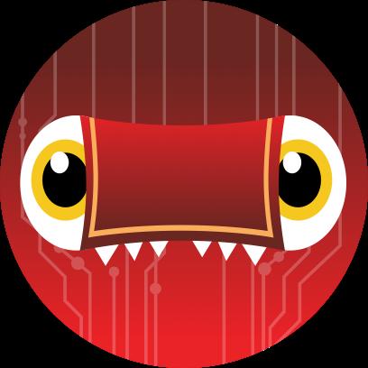 Kamigami 2016 messages sticker-9