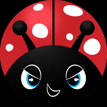 Dash Drive 2016 messages sticker-5