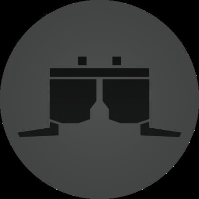 Dash Drive 2016 messages sticker-11