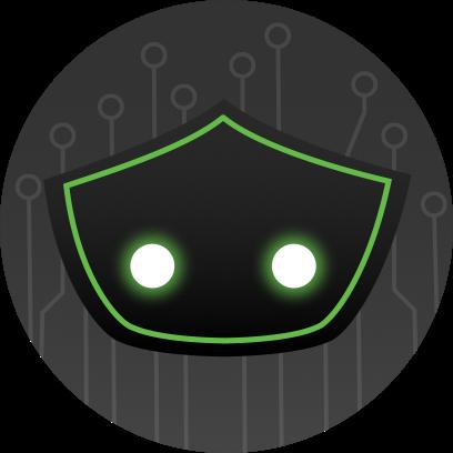 Dash Drive 2016 messages sticker-10