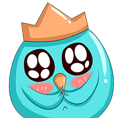 Memobird messages sticker-5