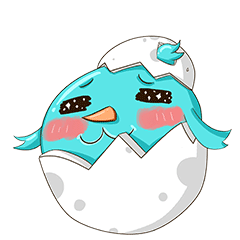 Memobird messages sticker-8
