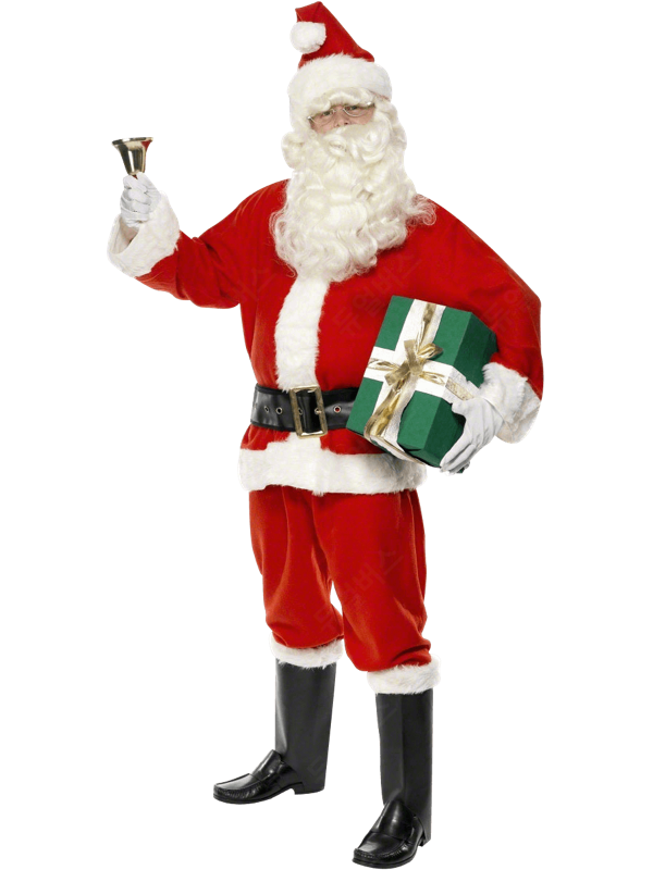 Catch Santa Claus in my house for Christmas messages sticker-3
